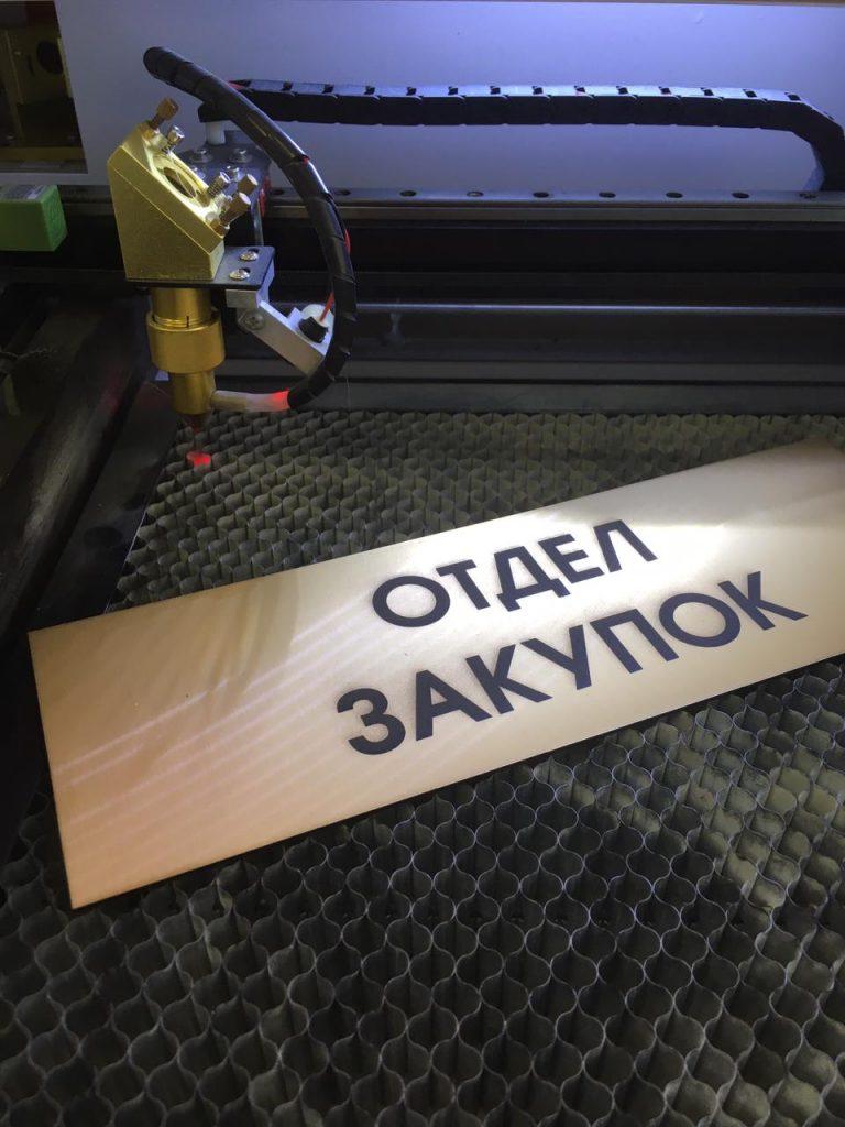 kopicentr strigino nameplates 100 na 300 mm