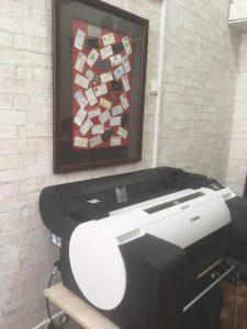 kopicentr-strogino-printing-drawings-А1