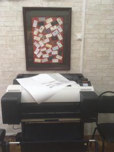 kopicentr-strogino-printing-drawings