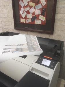 kopicentrstrogino-printing-drawings-А2