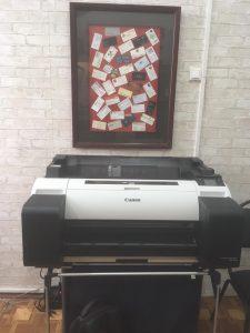 kopicentrstrogino-printing-drawings
