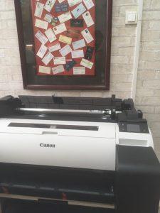 kopicentr-strogino-printing-drawings-А2